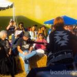 Taylor Crawford @ Long Beach Folk Revival 2013 (19 of 23)