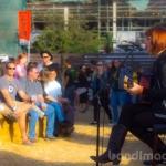 Taylor Crawford @ Long Beach Folk Revival 2013 (2 of 23)