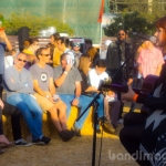 Taylor Crawford @ Long Beach Folk Revival 2013 (20 of 23)