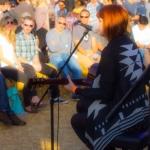 Taylor Crawford @ Long Beach Folk Revival 2013 (21 of 23)