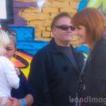 Taylor Crawford @ Long Beach Folk Revival 2013 (23 of 23)