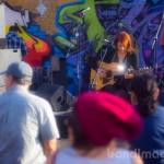 Taylor Crawford @ Long Beach Folk Revival 2013 (3 of 23)