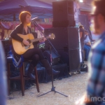 Taylor Crawford @ Long Beach Folk Revival 2013 (5 of 23)