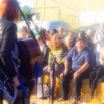 Taylor Crawford @ Long Beach Folk Revival 2013 (9 of 23)
