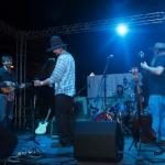 Long Beach Folk Revival Festival 2014