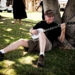 Long Beach Folk Revival Festival 2014 - Photo by Christian Bourdeau