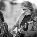 Folk_Revival-11-bw-CSmith-web