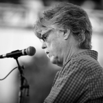 Folk_Revival-2-bw-CSmith-web