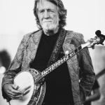 Folk_Revival-29-bw-CSmith-web
