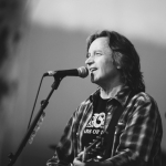 Folk_Revival-37-bw-CSmith-web