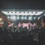 Folk Revival Festival 2016 - Photo by Christian Bourdeau