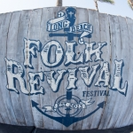 Folk Revival Festival 2016 - Photo by Christian Bourdeau