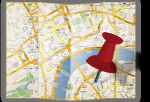 Download Festival Map