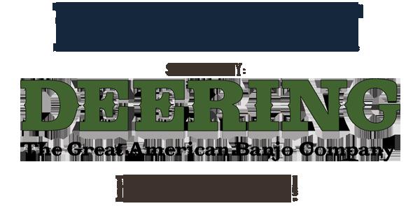 banjo_contest_web