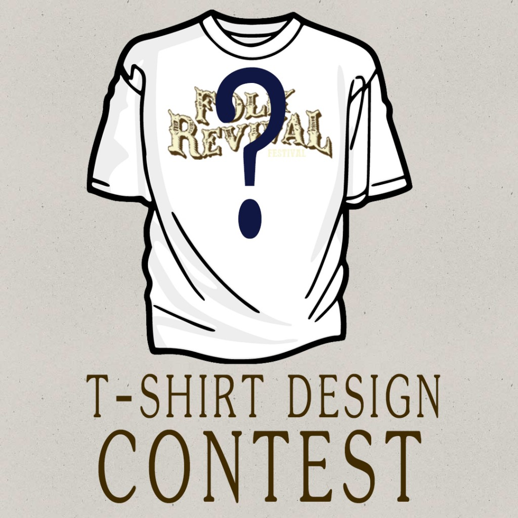 T shirt design contest get your design on the official How to design shirt