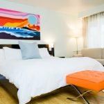 guestrooms4
